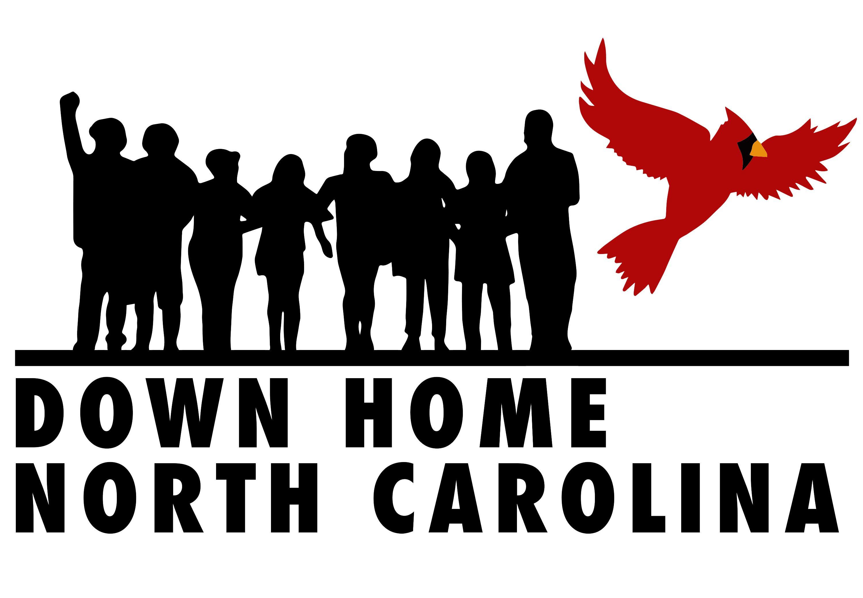 Down Home NC